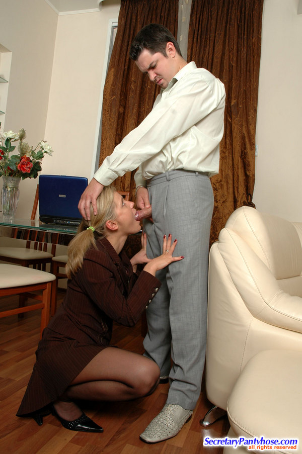 Screen Secretary Pantyhose Fetish Sites 117